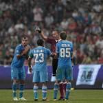 Juventus-Napoli, tempo di moviola: ecco come la pensa la Gazzetta