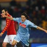 """Calciomercato Milan, Napoli esclusiva Bargiggia: """"Napoli e Roma regine del mercato, Milan ancora favorito ma…"""""""