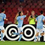 Calciomercato Napoli, l'agente di Biagianti proprone il suo assistito