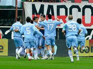 napoli285 300x224 Calciomercato Napoli: le ultime su Ruiz