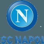 Calciomercato Napoli: Mancini chiama Hamsik al City ma De Laurentiis non lo molla