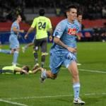 Calciomercato Napoli, Preziosi stringe per Pazienza