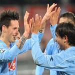 Calciomercato Napoli, Fred: il brasiliano rompe con la Fluminense