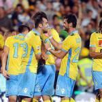 Champions League: Manchester City – Napoli, ultimissime sulle probabili formazioni