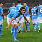 Calciomercato Napoli, il ds del Siena Perinetti consiglia gli azzurri