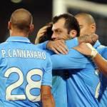 Calciomercato Napoli: due nuovi obiettivi dal Sudamerica