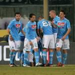 Napoli-Cagliari, voti e pagelle della redazione di Calciomercatonews.com