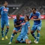 Calciomercato Napoli, svelata la strategia per arrivare a Centurion!