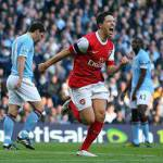 Premier League, l'Arsenal vince 3-0 in casa del City