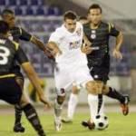 Calciomercato Fiorentina, Nastasic è il nuovo obbiettivo