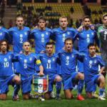 Mondiali 2010: Italia, basta esperimenti! Si torna al 4-4-2