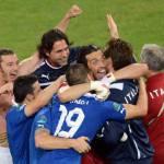 Euro 2012, adesso la rivale del gruppo D: Francia, Ucraina o Inghilterra?