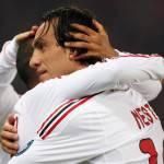 Calciomercato Milan, la confessione di Pirlo: Juventus? Ne ho parlato con Nesta…