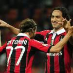 Calciomercato Milan, Nesta vicino al Montreal Impact: conferme dalla dirigenza dei canadesi
