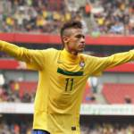 Calciomercato Juventus: Neymar smentisce l'accordo col Real Madrid