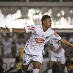 "Mercato estero, presidente del Santos: ""Neymar? Chi lo vuole, paghi la clausola"""