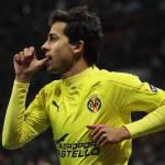 Calciomercato Roma, Ag.Nilmar: Tre offerte dall'Italia per lui