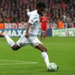 Calciomercato Milan, N'Koulou: concorrenza inglese per il centrale del Marsiglia