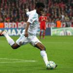 Calciomercato Milan, N'Kolou: l'agente del camerunense allontana i rossoneri