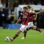 Calciomercato Inter Milan, Pagliuca: Nocerino non serve ai nerazzurri ecco perché