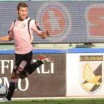 """Calciomercato Napoli, ag. Nocerino: """"è da sempre tifoso del Napoli"""""""