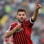 Calciomercato Milan, il procuratore di Nocerino svela: che bel rapporto con Sabatini…
