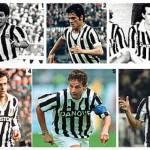 Da Sivori a Del Piero passando per Baggio e Platini: riuscirà Tevez ad eguagliare la magia della 10 juventina?
