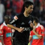 Calciomercato Roma: giallorossi su Coelho del Braga