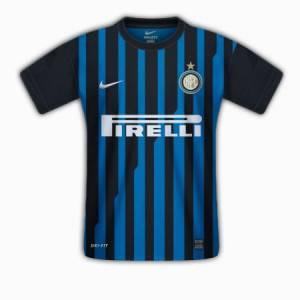 nuova maglia inter 2012 300x300 Nuova maglia Inter 2012, sarà così?   Prima foto