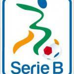 Serie B, i risultati finali della prima giornata