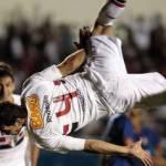 Calciomercato Juventus: Rhodolfo e Cissokho a gennaio!