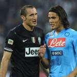 Napoli-Juventus: indagini sulla vergogna