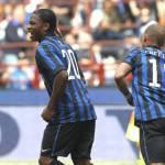Calciomercato Juventus, van Persie: Rooney lo aspetta a Manchester