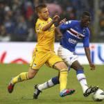 Calciomercato Napoli, da Obiang a Salamon, tutti gli obiettivi a centrocampo dei partenopei