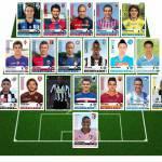 Calciomercato Milan, ogni squadra ha un obiettivo rossonero: ecco quali sono