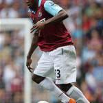 Calciomercato Inter, il West Ham vuole riscattare Obinna