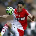 Calciomercato Napoli, Ocampos: anche l'argentino del Monaco nel mirino dei partenopei