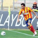 Calciomercato Milan, Oddo: voglio chiudere la carriera al Lecce!