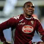 Calciomercato Juventus, punto Ogbonna: saranno Immobile e Ziegler le contropartite bianconere