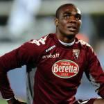 Calciomercato Juventus, in dirittura di arrivo l'affare Ogbonna, pronto l'assalto a Mendy