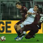 Calciomercato Milan, Berlusconi punta su Ogbonna in difesa