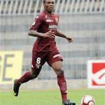 """Calciomercato Napoli, De Laurentiis su Ogbonna: """"Non partecipo ad aste…"""""""