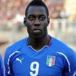 Calciomercato Roma, Okaka rimane a Roma con il benestare di Sabatini e Luis Enrique