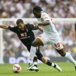 Calciomercato Roma, Okaka: prime parole da nuovo giocatore del Parma