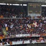 Futuro Roma: Angelucci non commenta le voci sul possibile acquisto