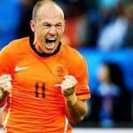 Mondiali Sudafrica 2010: Olanda-Slovacchia 2-1, decidono Robben e Sneijder. Gli orange vanno ai quarti di finale – Video