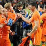 Mondiali 2010: pronostici Olanda-Spagna, ecco i consigli della redazione di Cmnews