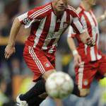 Calcio, la Supercoppa di Germania va al Bayern Monaco