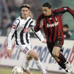 Calciomercato estero, ex-Milan al San Paolo