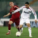 Calcio estero, gol decisivo dell'ex Milan Oliveira con il San Paolo – Video
